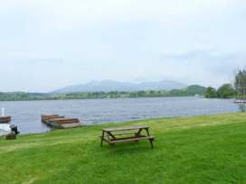 Osprey Lodge - Scottish Highlands - 905504 - thumbnail photo 13