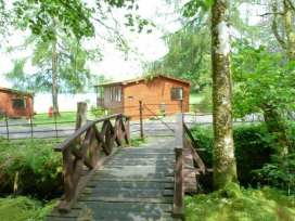 Osprey Lodge - Scottish Highlands - 905504 - thumbnail photo 15