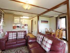 Osprey Lodge - Scottish Highlands - 905504 - thumbnail photo 3