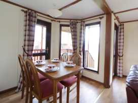 Osprey Lodge - Scottish Highlands - 905504 - thumbnail photo 5