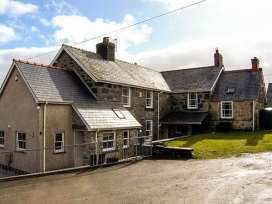 The Farm House - North Wales - 905599 - thumbnail photo 45