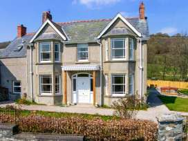 The Farm House - North Wales - 905599 - thumbnail photo 1
