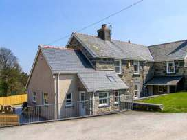 The Farm House - North Wales - 905599 - thumbnail photo 47