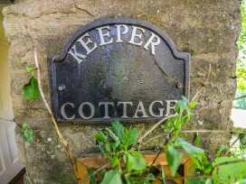 Keepers - Lake District - 905619 - thumbnail photo 3