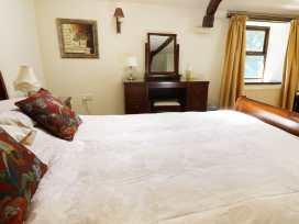 Chestnut - Lake District - 905622 - thumbnail photo 13
