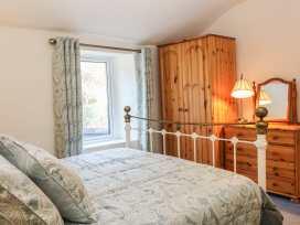 Vernon's Retreat - Cornwall - 905846 - thumbnail photo 7