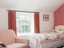 Vernon's Retreat - Cornwall - 905846 - thumbnail photo 8