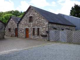 Riverside Barn - South Wales - 905876 - thumbnail photo 1