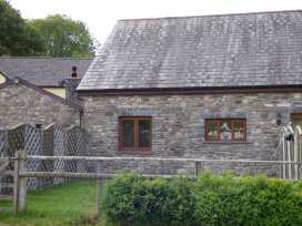 Riverside Barn - South Wales - 905876 - thumbnail photo 2