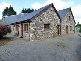 Riverside Barn - South Wales - 905876 - thumbnail photo 3