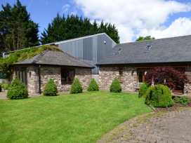 Riverside Barn - South Wales - 905876 - thumbnail photo 17