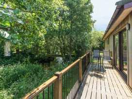 Lime Lodge - Shropshire - 905882 - thumbnail photo 18