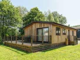 Lime Lodge - Shropshire - 905882 - thumbnail photo 20