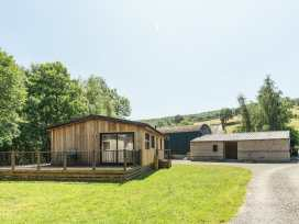 Lime Lodge - Shropshire - 905882 - thumbnail photo 19