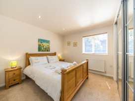 Lime Lodge - Shropshire - 905882 - thumbnail photo 10