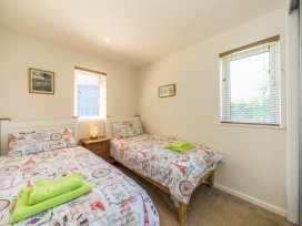 Lime Lodge - Shropshire - 905882 - thumbnail photo 15
