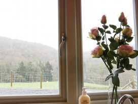 Kerramoar Lodge - Mid Wales - 905999 - thumbnail photo 10