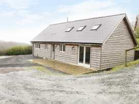 Kerramoar Lodge - Mid Wales - 905999 - thumbnail photo 1