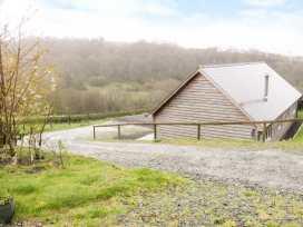 Kerramoar Lodge - Mid Wales - 905999 - thumbnail photo 14