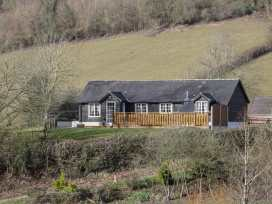 The Stablings Cottage - Mid Wales - 906083 - thumbnail photo 17