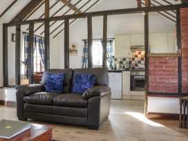 The Stablings Cottage - Mid Wales - 906083 - thumbnail photo 7