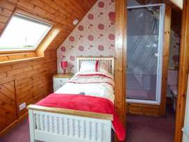 The Barmoor Retreat - Northumberland - 906100 - thumbnail photo 12
