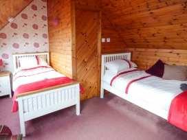The Barmoor Retreat - Northumberland - 906100 - thumbnail photo 13