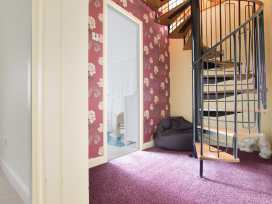 The Barmoor Retreat - Northumberland - 906100 - thumbnail photo 18