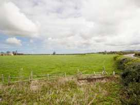 The Barmoor Retreat - Northumberland - 906100 - thumbnail photo 36