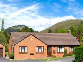 Tregarthens - Shropshire - 906207 - thumbnail photo 1