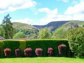 Tregarthens - Shropshire - 906207 - thumbnail photo 13