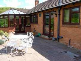 Tregarthens - Shropshire - 906207 - thumbnail photo 2