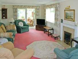 Tregarthens - Shropshire - 906207 - thumbnail photo 3