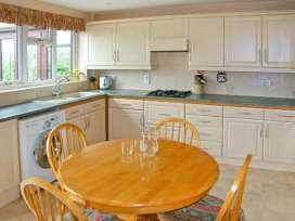 Tregarthens - Shropshire - 906207 - thumbnail photo 4