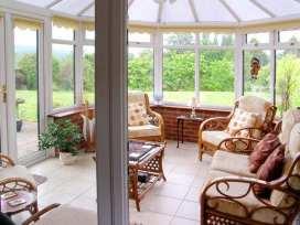 Tregarthens - Shropshire - 906207 - thumbnail photo 6