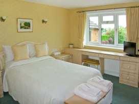 Tregarthens - Shropshire - 906207 - thumbnail photo 7
