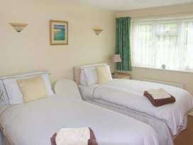 Tregarthens - Shropshire - 906207 - thumbnail photo 8