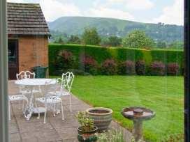 Tregarthens - Shropshire - 906207 - thumbnail photo 10
