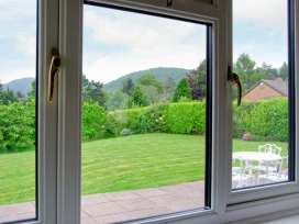 Tregarthens - Shropshire - 906207 - thumbnail photo 11