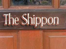 The Shippon - North Wales - 906210 - thumbnail photo 11