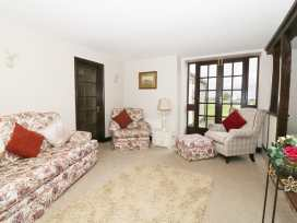 Grange Farmhouse - Norfolk - 906246 - thumbnail photo 5