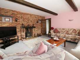 Grange Farmhouse - Norfolk - 906246 - thumbnail photo 4
