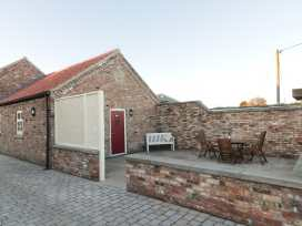 Apple Tree Cottage - Whitby & North Yorkshire - 906307 - thumbnail photo 1