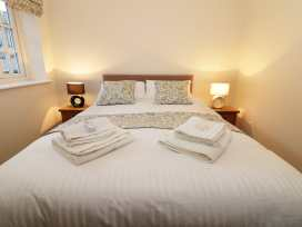 Apple Tree Cottage - Whitby & North Yorkshire - 906307 - thumbnail photo 7