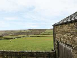 The Retreat - Yorkshire Dales - 906311 - thumbnail photo 27