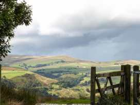 The Retreat - Yorkshire Dales - 906311 - thumbnail photo 34
