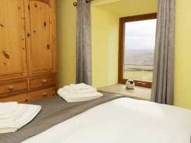 The Retreat - Yorkshire Dales - 906311 - thumbnail photo 22