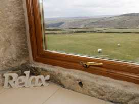 The Retreat - Yorkshire Dales - 906311 - thumbnail photo 19