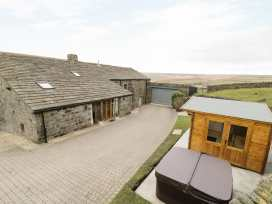 The Retreat - Yorkshire Dales - 906311 - thumbnail photo 30