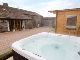 The Retreat - Yorkshire Dales - 906311 - thumbnail photo 31